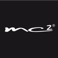 MC2 SportWay